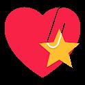 Hello Heart • Premium icon