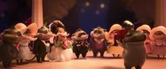 034 le mariage de fru-Fru