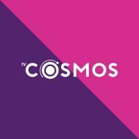 Logo TV Cosmos