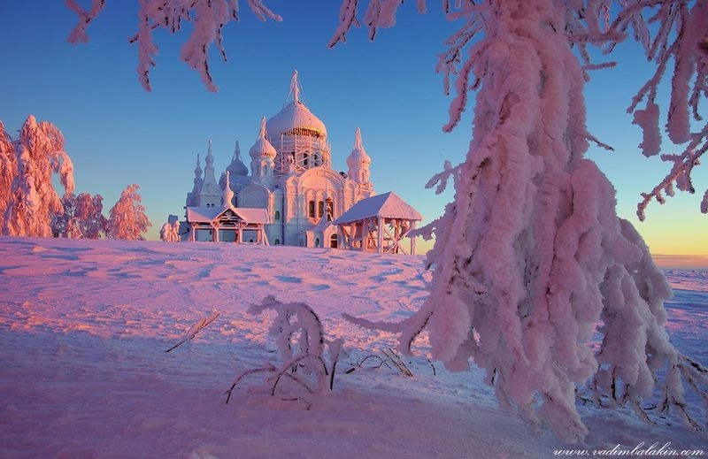 belogorsky-monastery-20