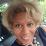 Deborah Jones Shouba's profile photo