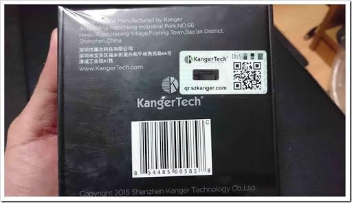 DSC 0991 thumb%25255B7%25255D - 【MOD】KangerTech TOPBOX Miniレビュー!2016年温度管理スターターキットの決定版 #1