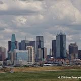 09-06-14 Downtown Dallas Skyline - IMGP2050.JPG