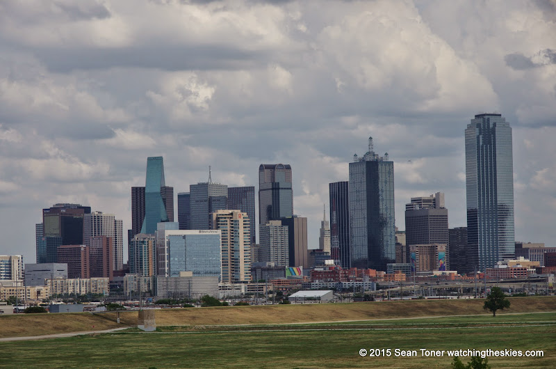 09-06-14 Downtown Dallas Skyline - IMGP2050.JPG
