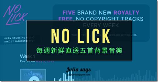 nolick03