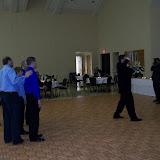 Our Wedding, photos by Joan Moeller - 100_0518.JPG