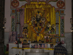 Suryanarayan at Suryakund