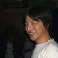jihad_2010_18.jpg