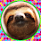 Existential Sloth's profile photo