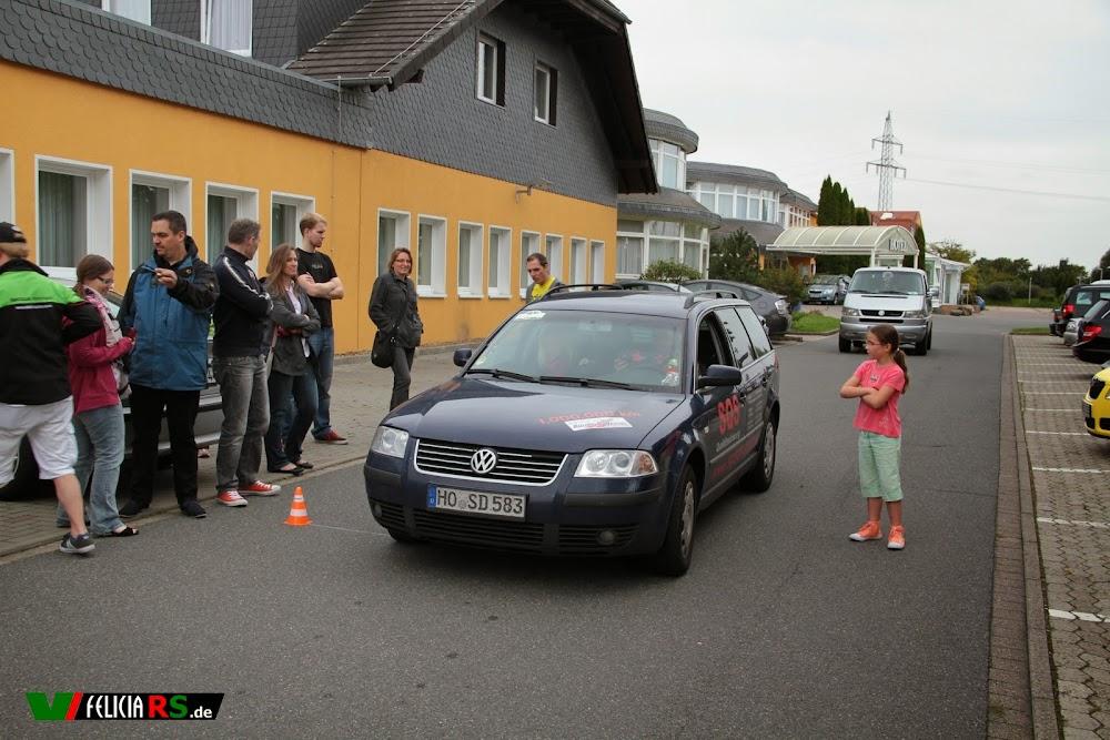 2. Skodatreffen Wolfsburg 2014 - IMG_2092.jpg