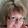 Beth Collum's profile photo