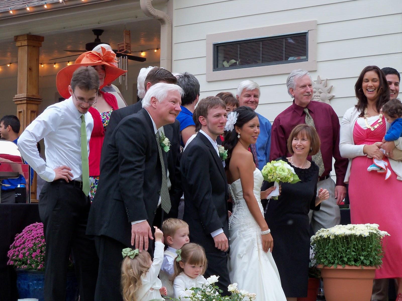 Ben and Jessica Coons wedding - 115_0804.JPG