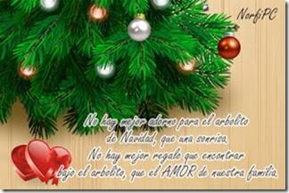 feliz navidad buenanavidad (14)