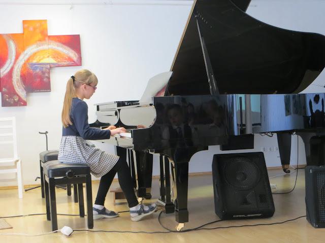 Ahtme Kunstide Koolis kontsert-loeng 2016 - IMG_3184.JPG