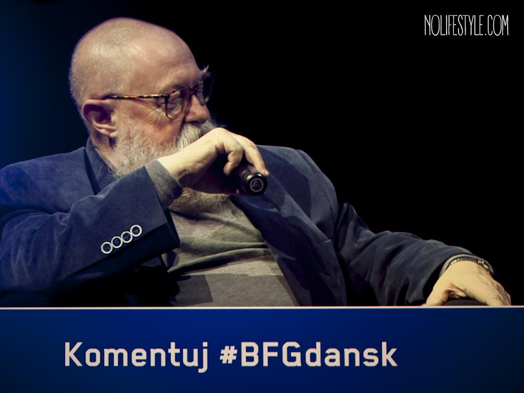 Blog Forum Gdańsk 2015 (33).png