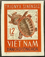 North Vietnam SC 415