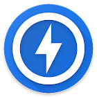 CPL (Customized Pixel Launcher) icon