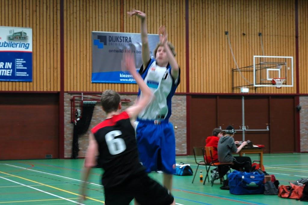 Weekend Boppeslach 26-11-2011 - DSC_0094.JPG