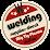 Warwick Fletcher (Welding Supplies Direct)'s profile photo