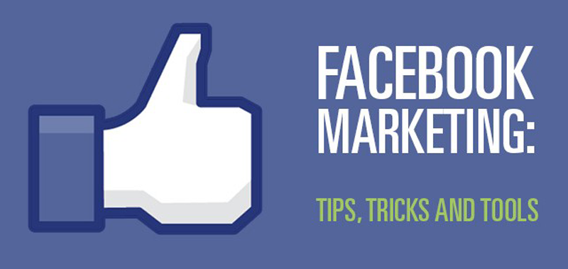 Video Học Facebook Marketing Sales