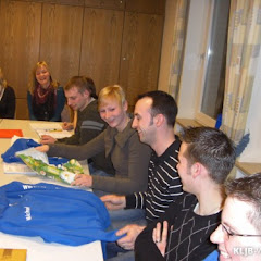 Generalversammlung 2009 - CIMG0054-kl.JPG