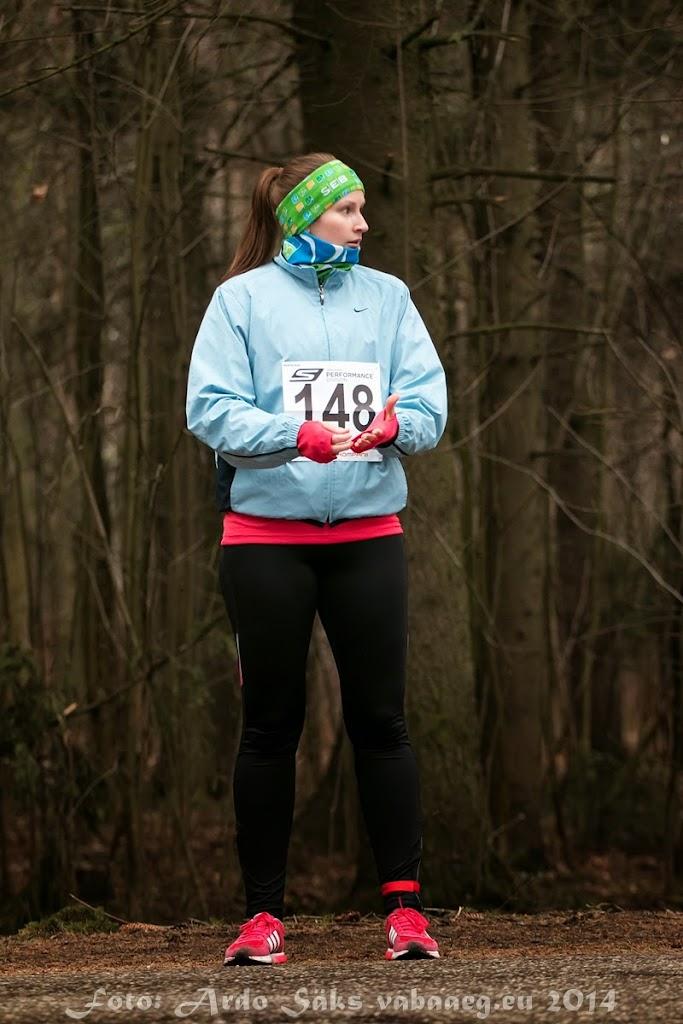 2014.04.12 Tartu Parkmetsa jooks 3 - AS20140412TPM3_181S.JPG