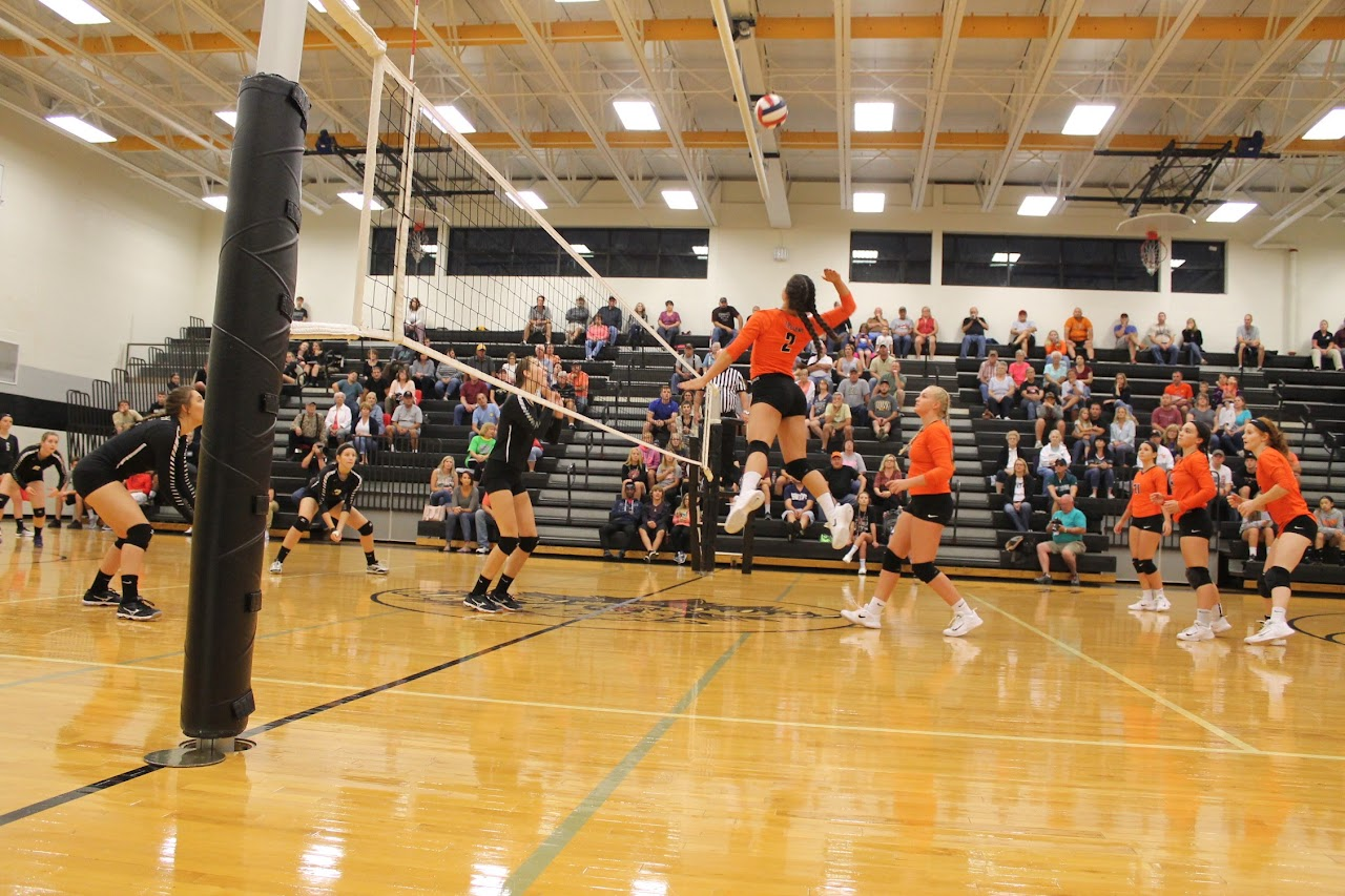 Volleyball 10/5 - IMG_2448.JPG