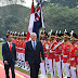 Indonesia Negara Pertama Dikunjungi Scott Morrison Usai Dilantik Jadi PM Australia