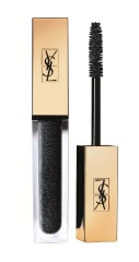 Mascara_Vinyl_Couture_No8_Dark_Sparkle_limitiert