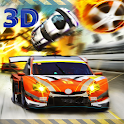 Furious Racing 2016 icon