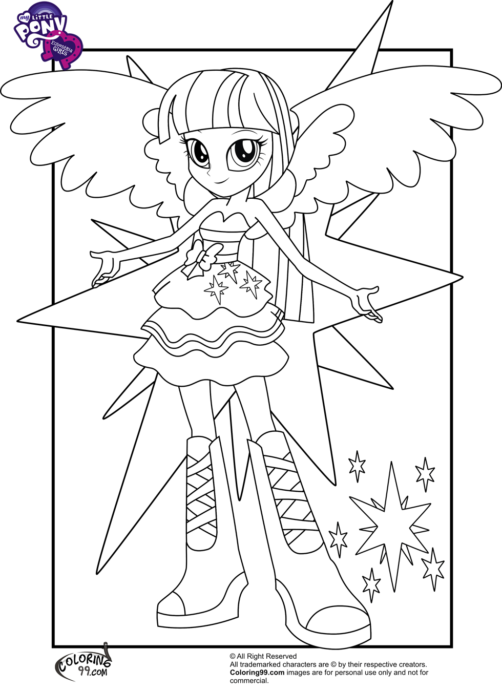 y8 coloring pages - photo #35