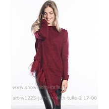 art-w1225-jumper-with-tulle-2 17-00.jpg
