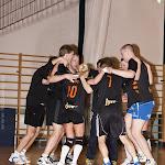 03.03.12 Talimängud 2012 - Võrkpalli finaal - AS2012MAR03FSTM_390S.jpg