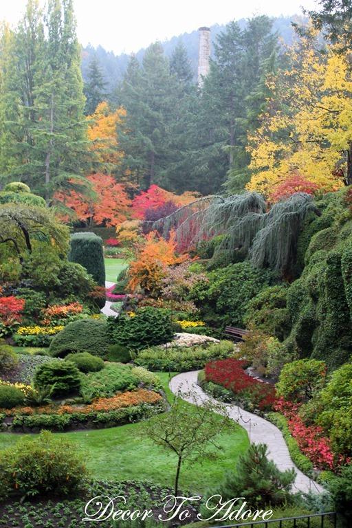 Butchart Gardens Sooke 022-001