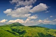 Черногора