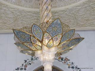 0440Sheik Zayfed Mosque