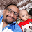 Hari Nair's profile photo