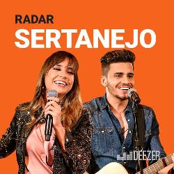CD Radar Sertanejo (2019) - Torrent download