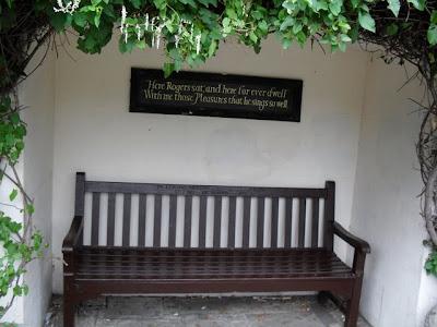 Мелочи для дома с лондоном