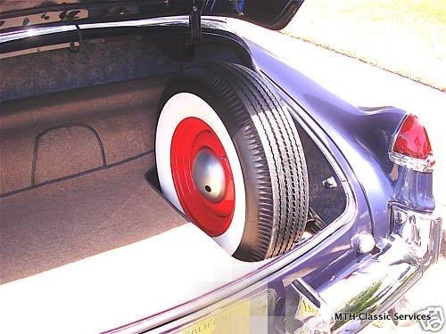 1948-49 Cadillac - ca75_12.jpg