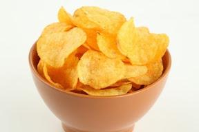 chips bebe