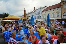 Stadtfest Herzogenburg 2013_