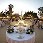 Hotel Phoenicia - Rotunda.jpg
