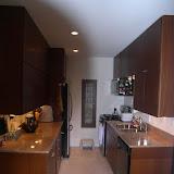 Home Remodel - Hermson_079.jpg