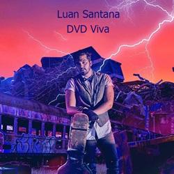Luan Santana – Água com Açúcar download grátis