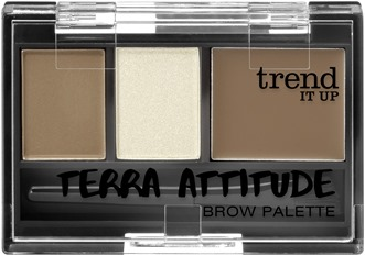 4010355378156_trend_it_up_Terra_Attitude_Brow_Palette_010