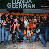 TiendaGeerman28Oct2011