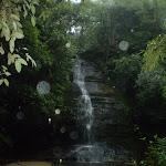 Gordon Falls (42990)