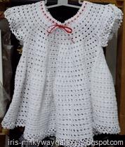 baby dress 13