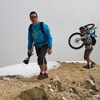 Making of Fotoshooting Dolomiten 28.05.12-2202.jpg